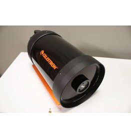 Celestron Celestron C6-A-XLT (CG-5) Optical Tube Assembly NO finder (Pre-owned)