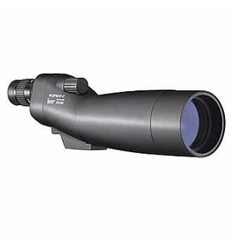 Orion Orion Terra 18-36x60 Spotting Scope
