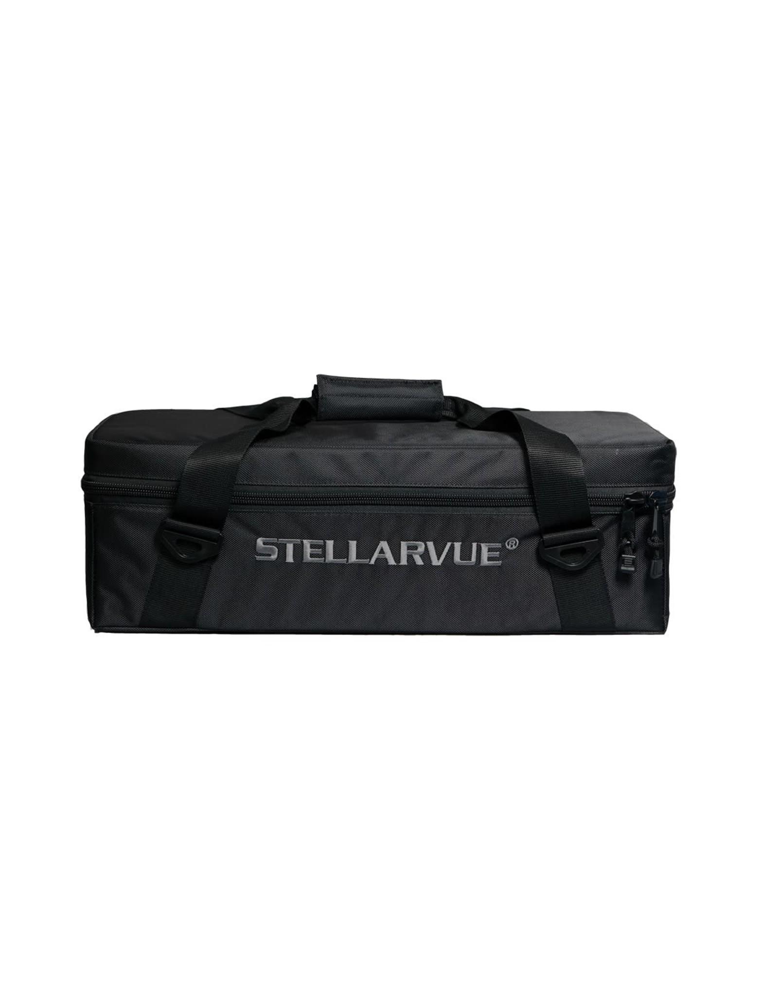 Stellarvue Stellarvue CC20 Case for 70-80mm Refractors