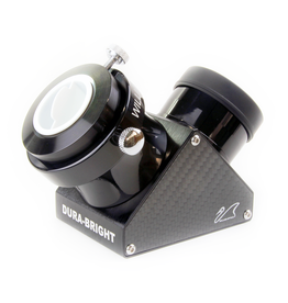 William Optics William Optics 2 inch Durabright CF Plate (with Thermometer)