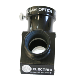 William Optics William Optics 1.25 inch DURA BRIGHT Dielectric Diagonal