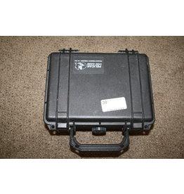 Pelican Pelican™ 1150 Case