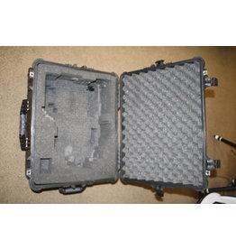 Pelican Pelican™ 1610 Case (Pre-owned)