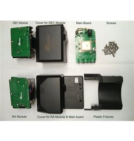 iOptron iOptron iEQ30 Pro Upgrade Kit