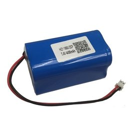 iOptron iOptron Lithium Ion Battery for iPano AllView Mount