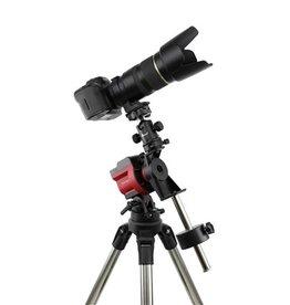 iOptron iOptron SkyGuider Pro Camera Mount with iPolar