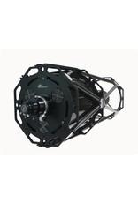 iOptron Photron™ 14 inch Truss Tube RC Telescope (RC14-Truss))
