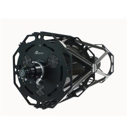 iOptron Photron™ 14 inch Truss Tube RC Telescope (RC14-Truss))