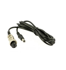 Pegasus Astro Pegasus Astro Ultimate Powerbox Power Cable for Skywatcher EQ8 Mount