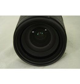 Nikon Nikon Zoom-NIKKOR 18-135mm f/3.5-5.6 AF-S DX IF G ED Lens (Pre-owned)