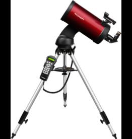 Orion Orion StarSeeker IV 150mm GoTo Mak-Cass Telescope