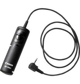 Canon Canon Remote Switch RS60-E3