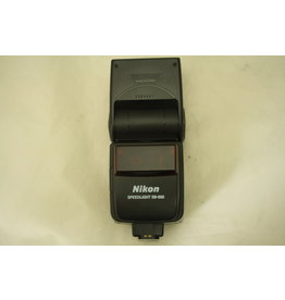 Nikon Speedlight SB-600 SB600 AF Shoe Mount Flash for Nikon