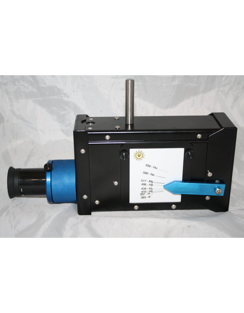 Shelyak Shelyak Lhires Lite Spectroscope