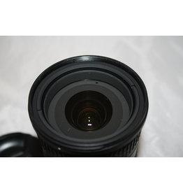 Nikon Nikon D7000 DSLR with 18-200mm VR ED lens Kit (Shutter Count 2352)