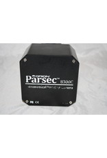Orion Parsec 8300C  with AC adapter, 2 inch nosepiece, USB cable