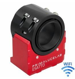 """PrimaLuceLab PrimaLuceLab ESATTO 2"""" Robotic Microfocuser - PLLEST2"""