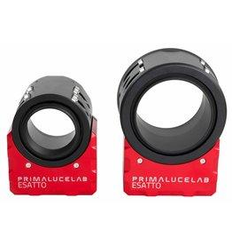 """PrimaLuceLab PrimaLuceLab ESATTO 3"""" Robotic Microfocuser - PLLEST3"""