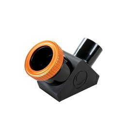 "Celestron Celestron Dielectric Star Diagonal, 1.25"" with Twist-Lock"