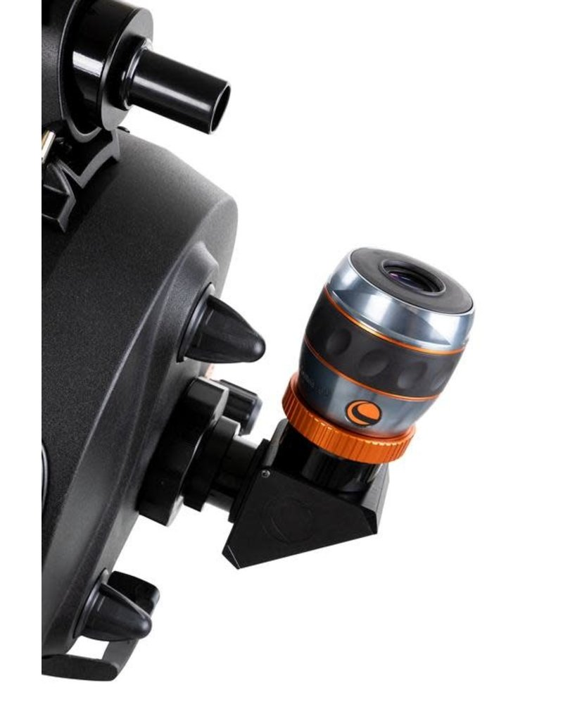 "Celestron Celestron Dielectric Star Diagonal, 2"" with Twist-Lock"