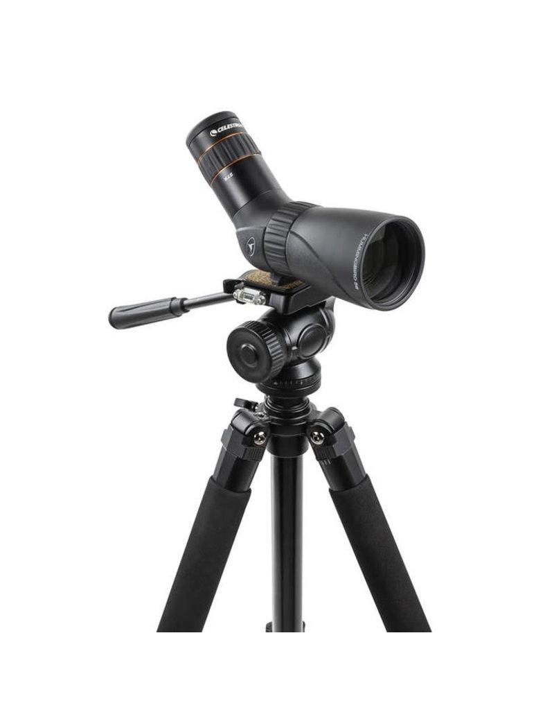 Celestron Celestron Hummingbird 9-27x56mm Micro Spotting Scope