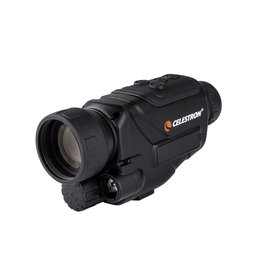 Celestron Celestron NV-2 Night Vision Scope