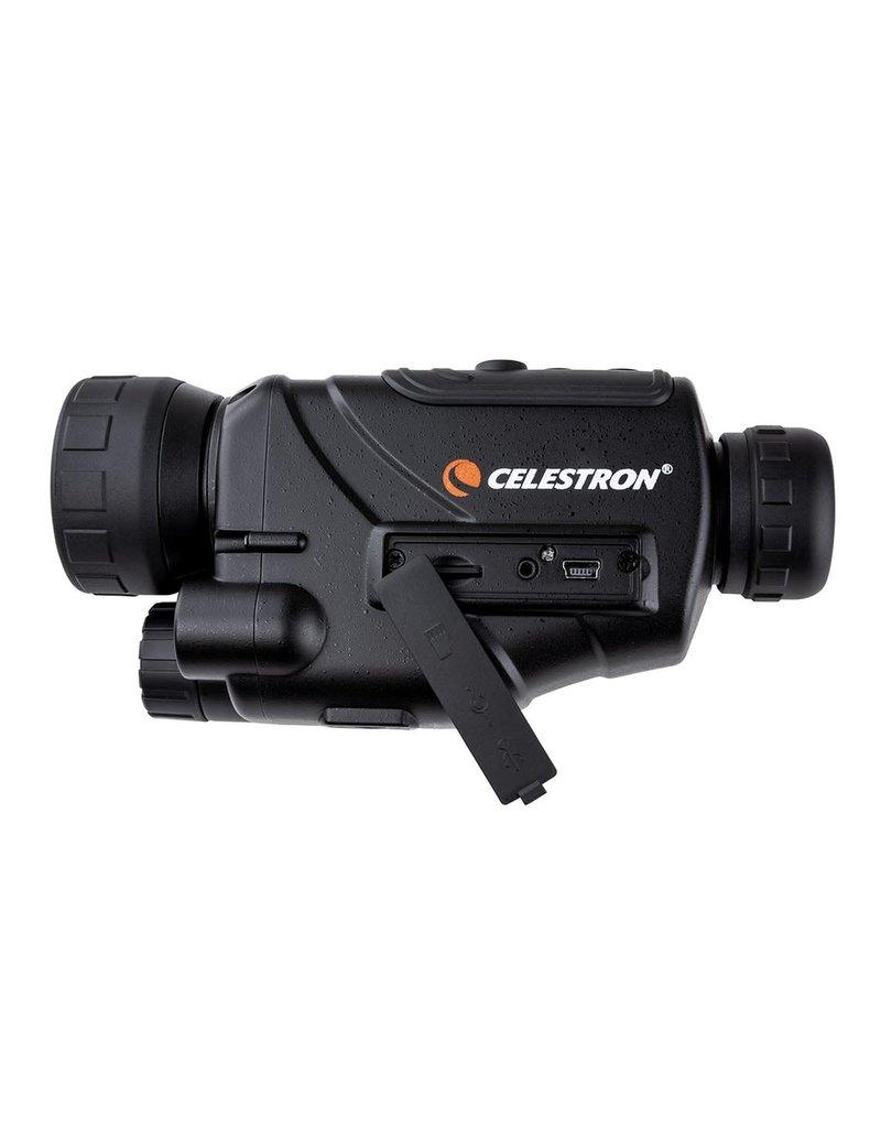 Celestron Celestron NV-2 Night Vision Scope