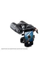 Celestron Celestron Nature DX 8x42 ED Binoculars - 72332