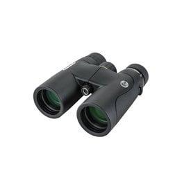 Celestron Celestron Nature DX 10x42 ED Binoculars - 72333