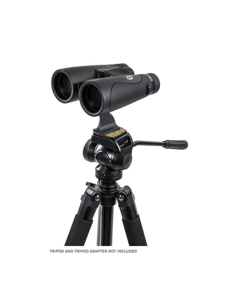 Celestron Celestron Nature DX 12x50 ED Binoculars - 72336