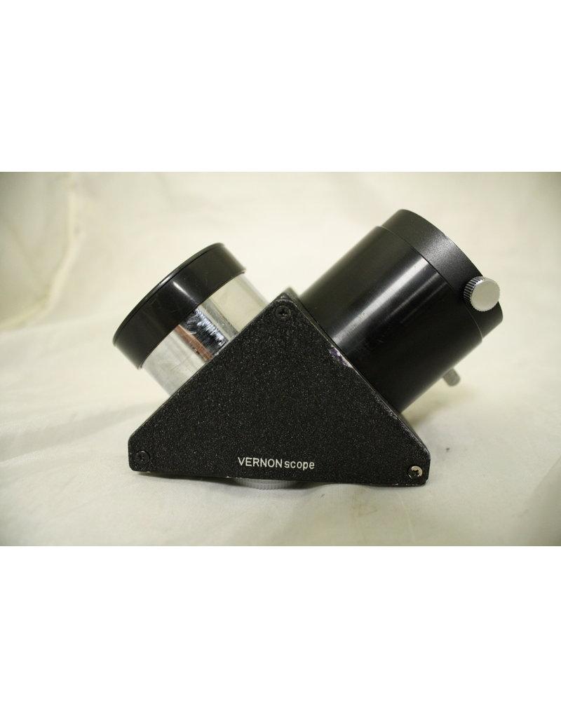 "Vernonscope 2"" Vintage Mirror Diagonal (Pre-owned)"