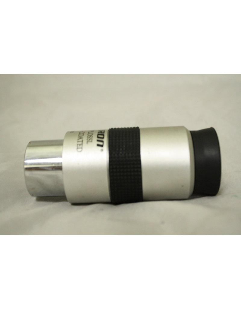 Celestron Celestron 40mm Nexstar Plossl (Pre-owned)