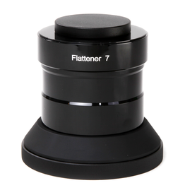 William Optics William Optics Flattener 7 for Gran Turismo 102 APO Refractor - P-FLAT7-GT102