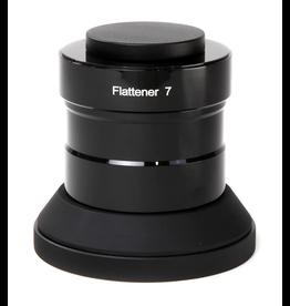 William Optics William Optics x0.8 Reducer Flattener 7(Black) for FLT132 and (GT102 optional*)