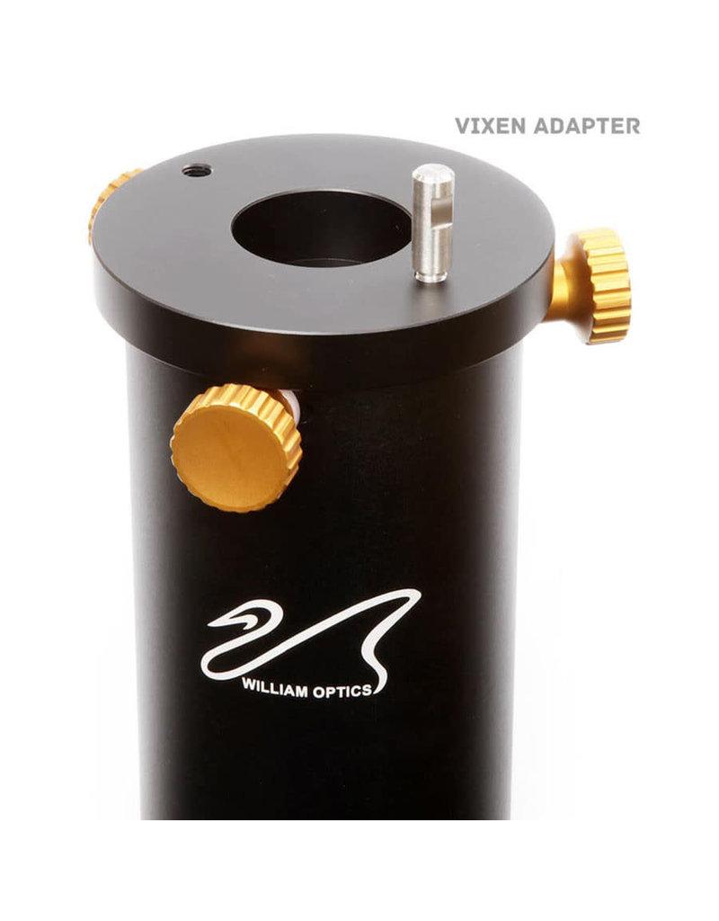 William Optics William Optics 800mm or 1000mm Mortar Tri-Pier - YG-MT