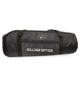 William Optics William Optics Carry Case for 800mm or 1000mm Tri-Pier - BG2-TP