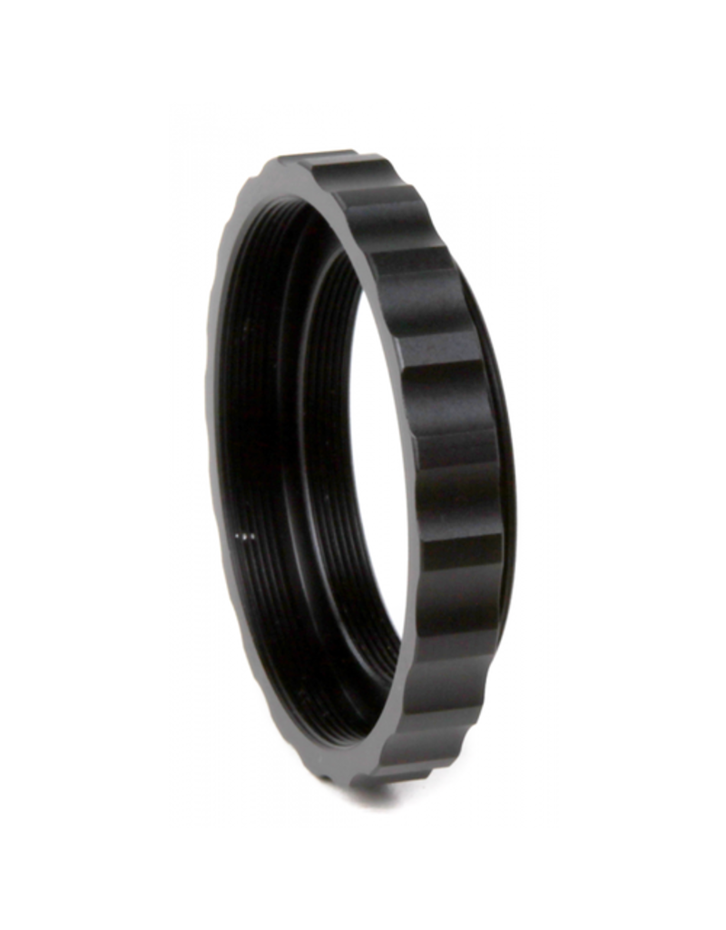William Optics William Optics 48mm (Female) to 42mm (Male) Thread Adapter - YE-M48-42