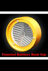 William Optics William Optics Bahtinov Mask Cover for WO Telescopes - CPBM