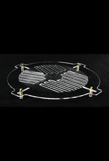 William Optics William Optics Diffraction Spikes Bahtinov Mask for 172mm-235mm Dew Shields - BM-DS-GR90