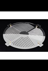 William Optics William Optics Bahtinov Mask for 243mm-308mm Dew Shields - BM-DS-GR150