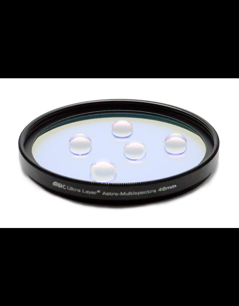 William Optics STC ULTRA LAYER® ASTRO MULTISPECTRA FILTER 48mm (Free Shipping)