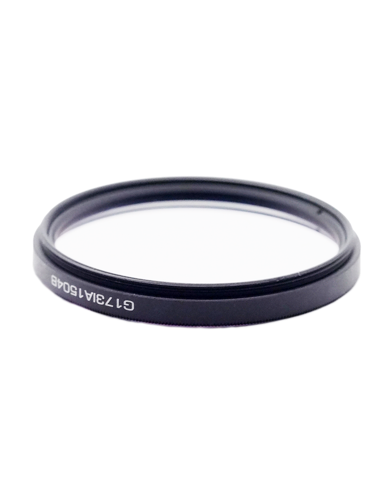 William Optics Copy of STC ULTRA LAYER® ASTRO MULTISPECTRA FILTER 48mm (Free Shipping)