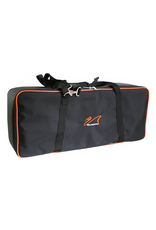 William Optics William Optics Soft Carry Case for FLT98, FLT110, GT102, GTF102, Z103 - No Foam - BG1-P001