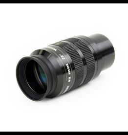"William Optics William Optics 40 mm Super Wide Angle 2"" Eyepiece - E-SWA40"