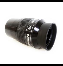 "William Optics William Optics 25 mm Super Wide Angle 2"" Eyepiece - E-SWA25"
