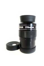 "William Optics William Optics 25 mm Super Wide Angle 2"" Eyepiece - E-SWA25"
