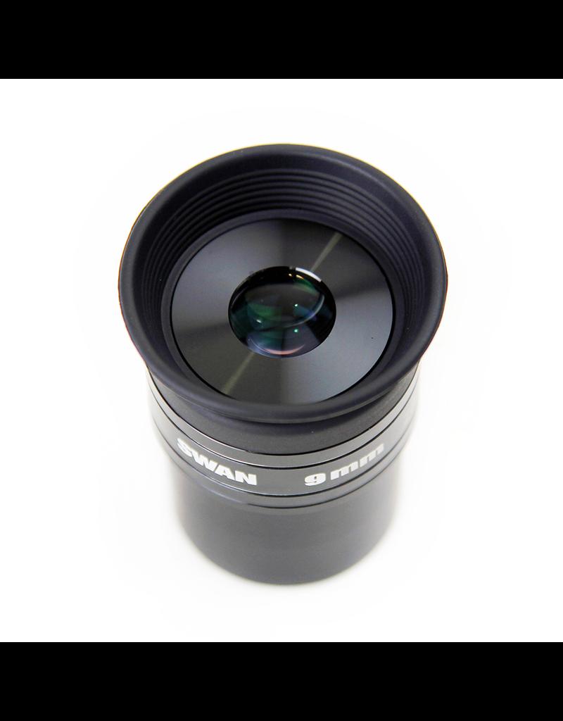 "William Optics William Optics 9 mm Super Wide Angle 1.25"" Eyepiece - E-SWA09"