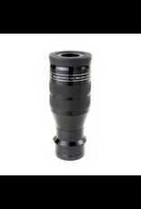 """William Optics William Optics 5 mm Extremely Wide Angle 110° Eyepiece - 2""""/1.25"""" - E-XWA05"""