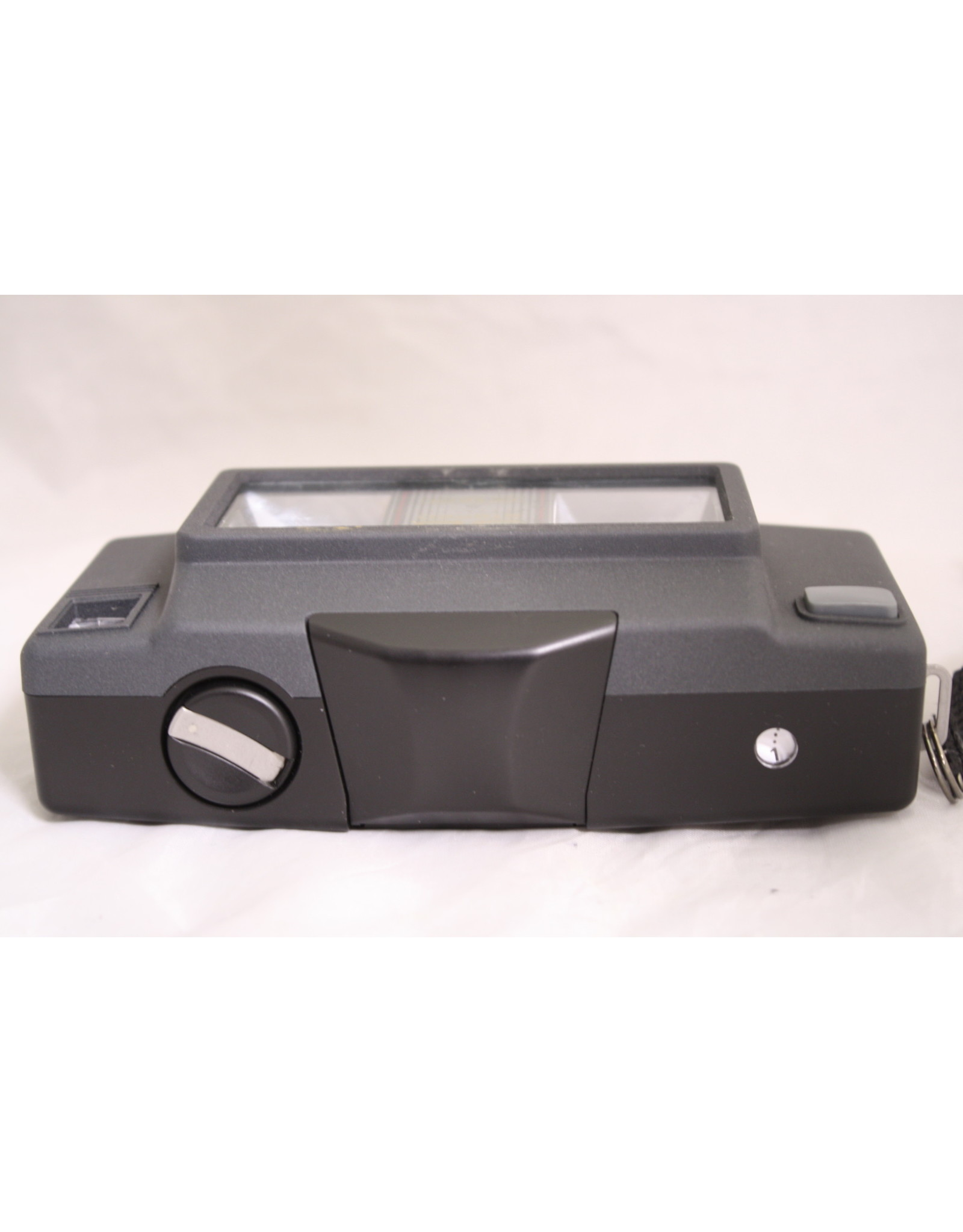 ARGUS 3D STEREO CAMERA (Pre-owned)