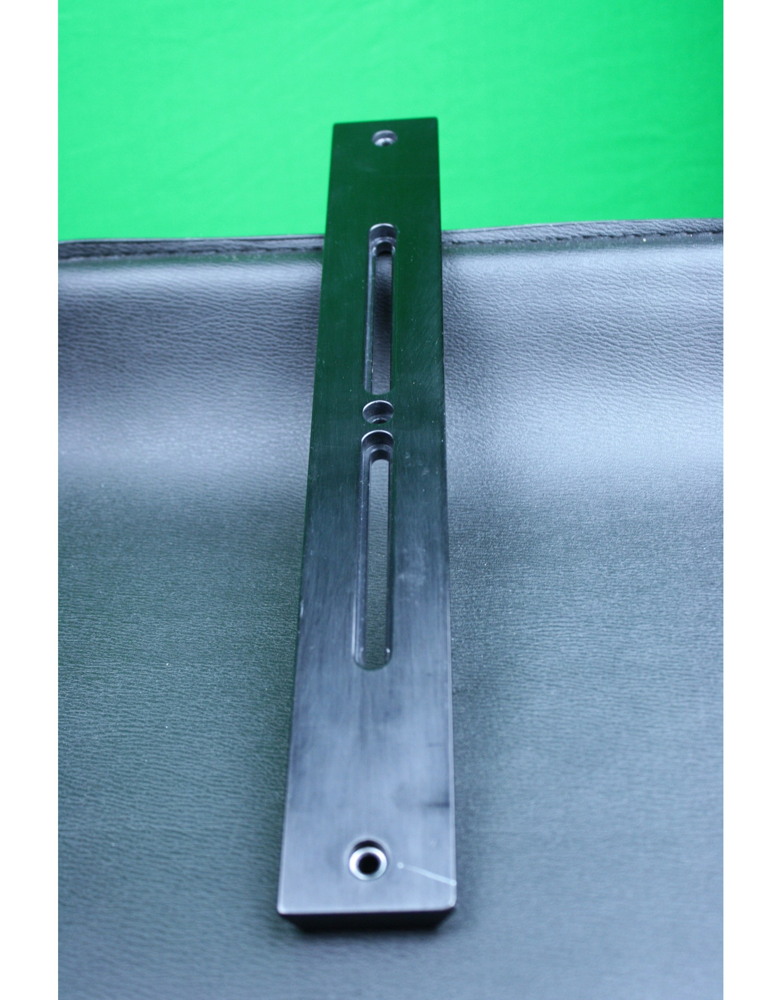 "Astro-Physics 15"" Dovetail Sliding Bar (Pre-owned) AP-SB1500"